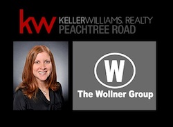 The Wollner Group
