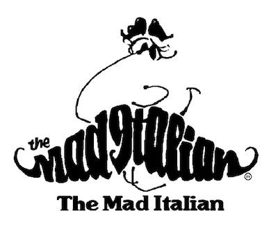 Mad Italian